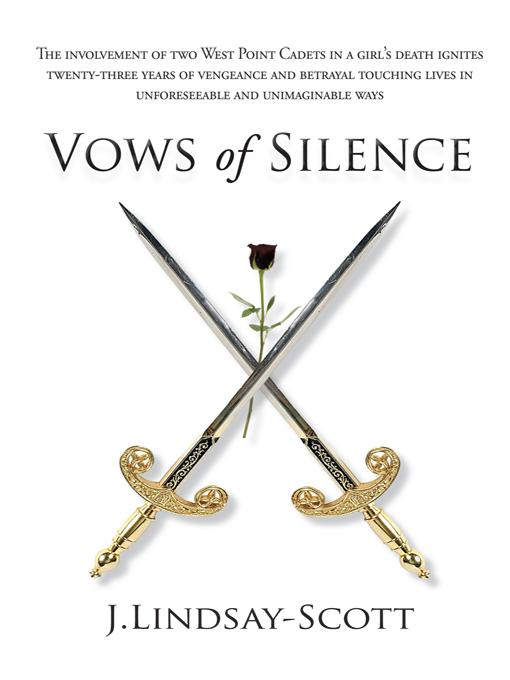Vows of Silence EB9781450224185