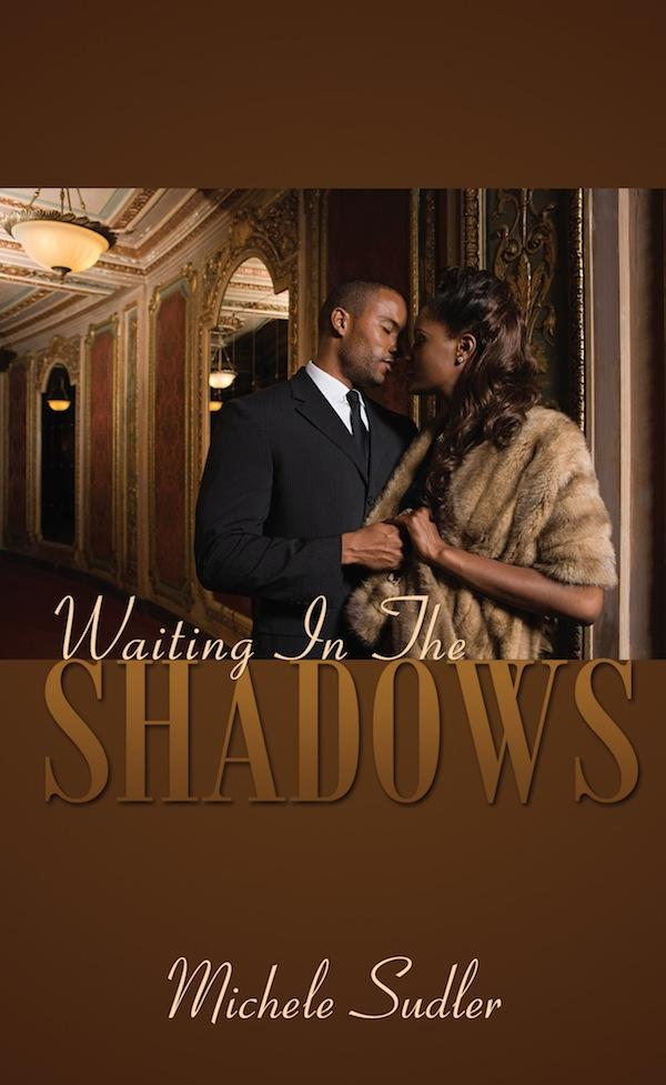 Waiting in the Shadows EB9781585716210