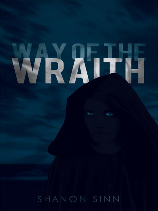 Way of the Wraith EB9781462015306