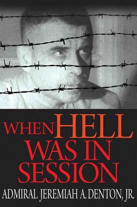 When Hell was in Session EB9781935071693
