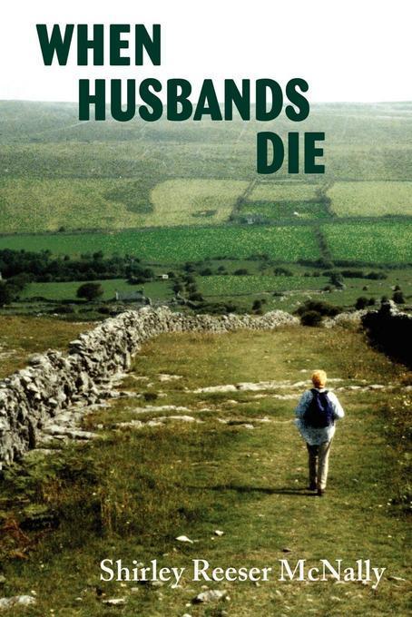 When Husbands Die