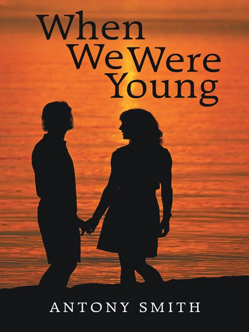 When We Were Young EB9781469753546