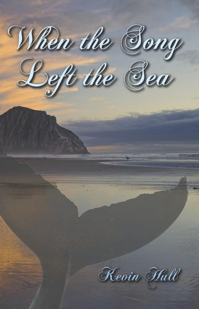 When the Song Left the Sea EB9781456604349