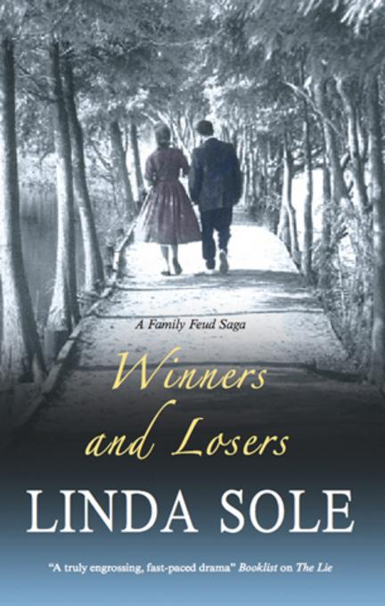 Winners and Losers EB9781780102634