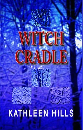 Witch Cradle