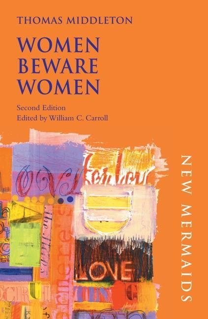 Women Beware Women EB9781408144602