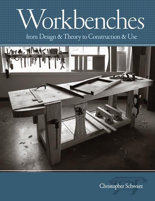 Workbenches EB9781440318207