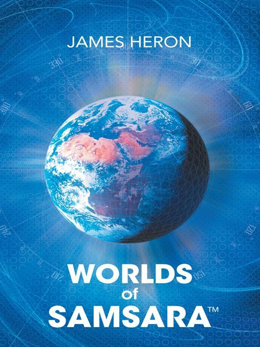Worlds of Samsara