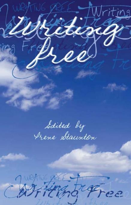 Writing Free EB9781779221780
