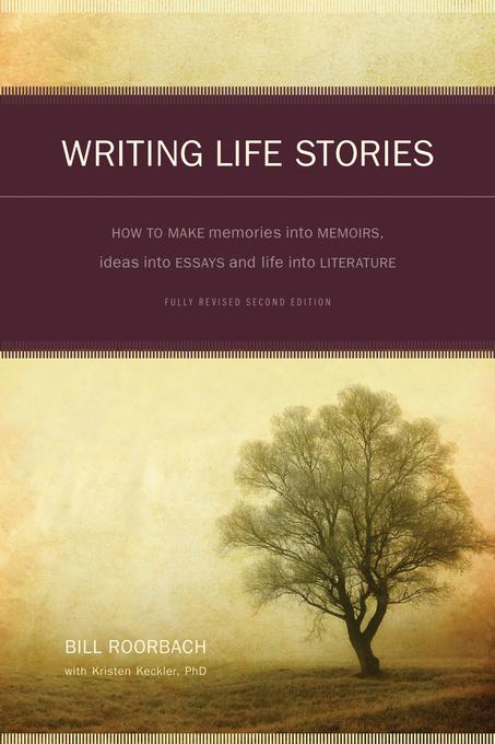 Writing Life Stories EB9781599634524
