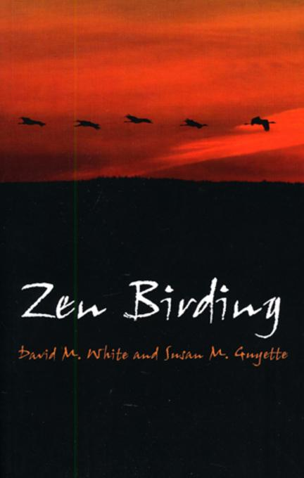 Zen Birding EB9781846946066