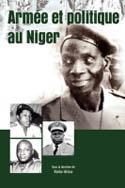 Armee et politique au Niger EB9782869783874