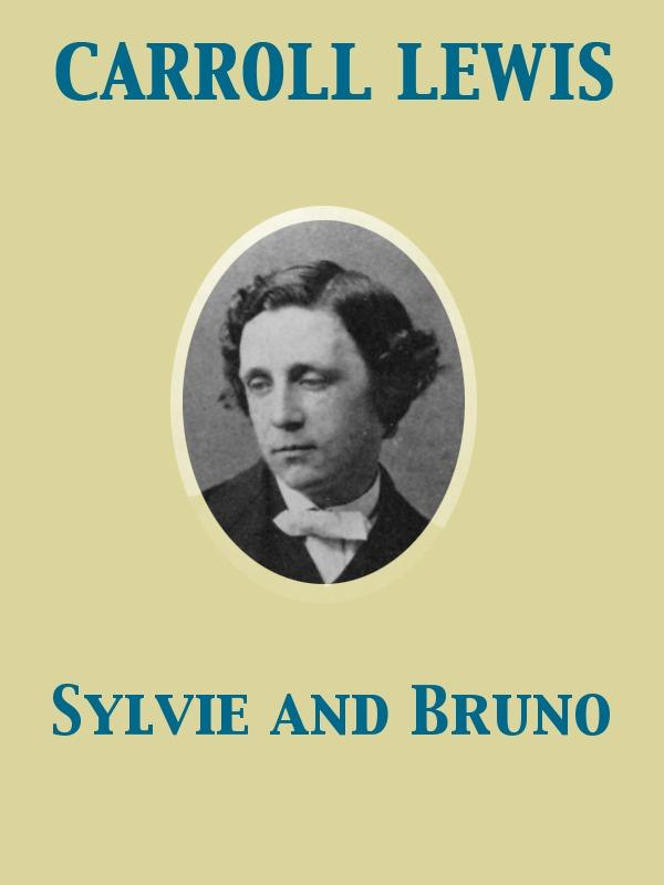 Sylvie and Bruno EB9782819918806