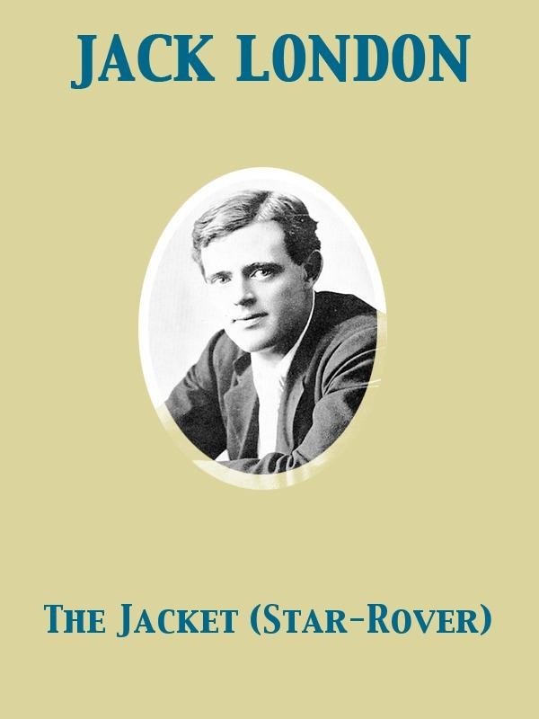 The Jacket (Star-Rover) EB9782819923565