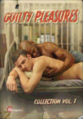 Guilty Pleasures Collection-V01