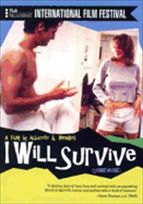 I Will Survive