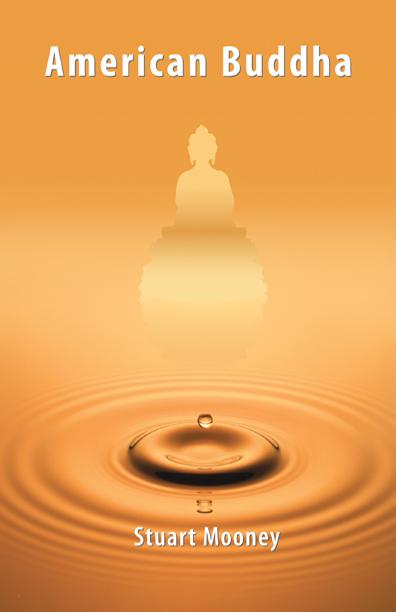 American Buddha EB9785551922926