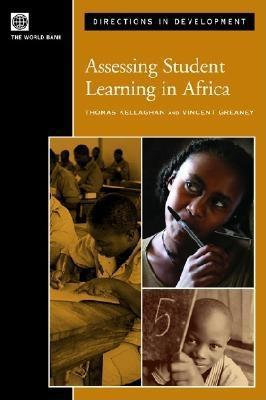Assessing Student Learning in Africa: EB9785551408352