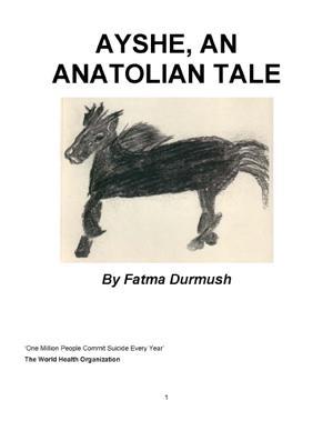 Ayshe, An Anatolian Tale