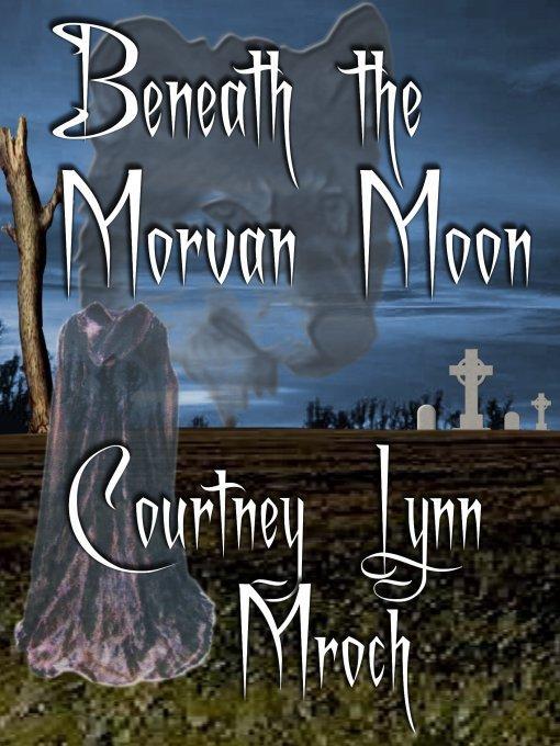 Beneath The Morvan Moon EB9785551815747