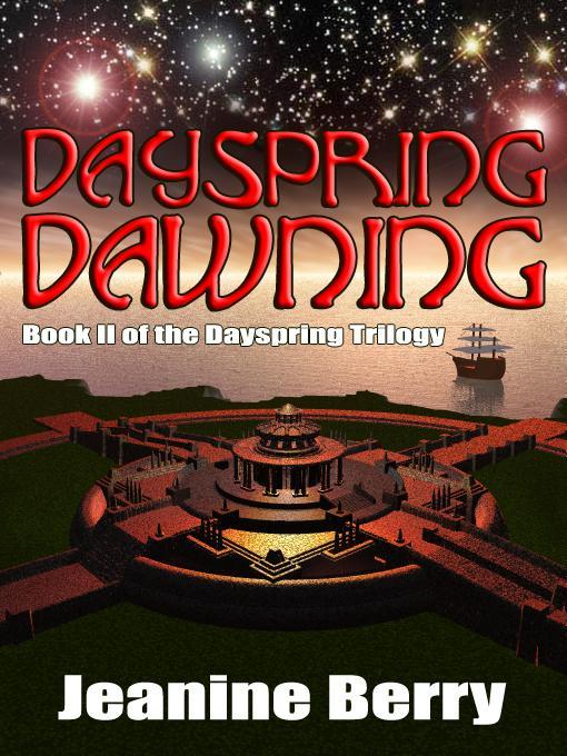 Dayspring Destiny EB9785551304340