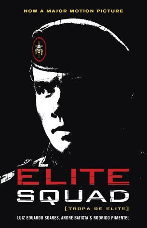 Elite Squad EB9785551900054