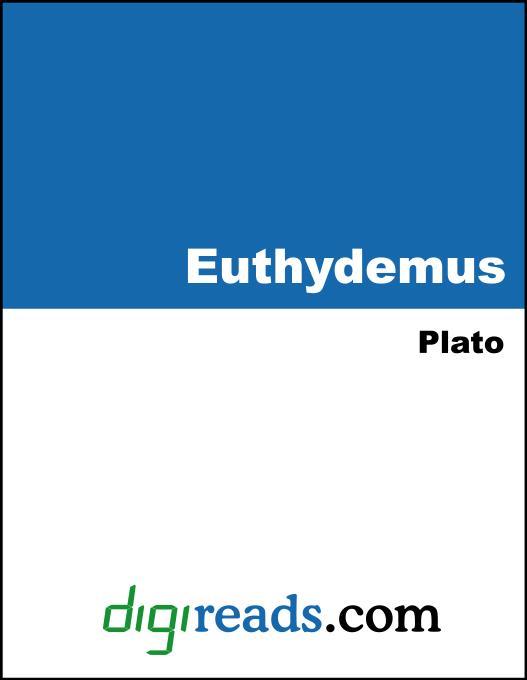 Euthydemus EB9785551382461