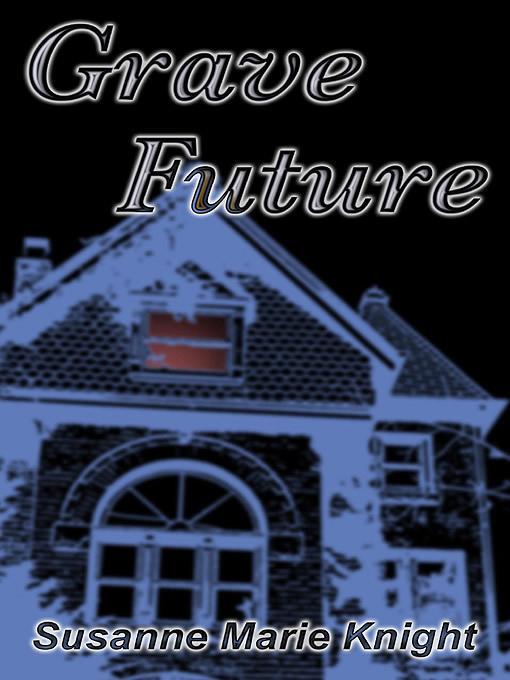 Grave Future EB9785551569725