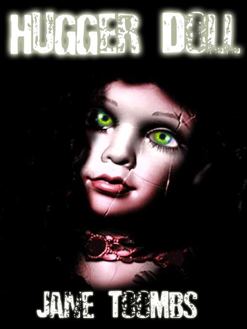 Hugger Doll EB9785551455882