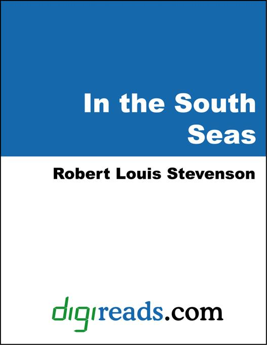 In the South Seas EB9785551319863
