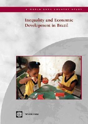 Inequality and Economic Development in Brazil: EB9785551408444