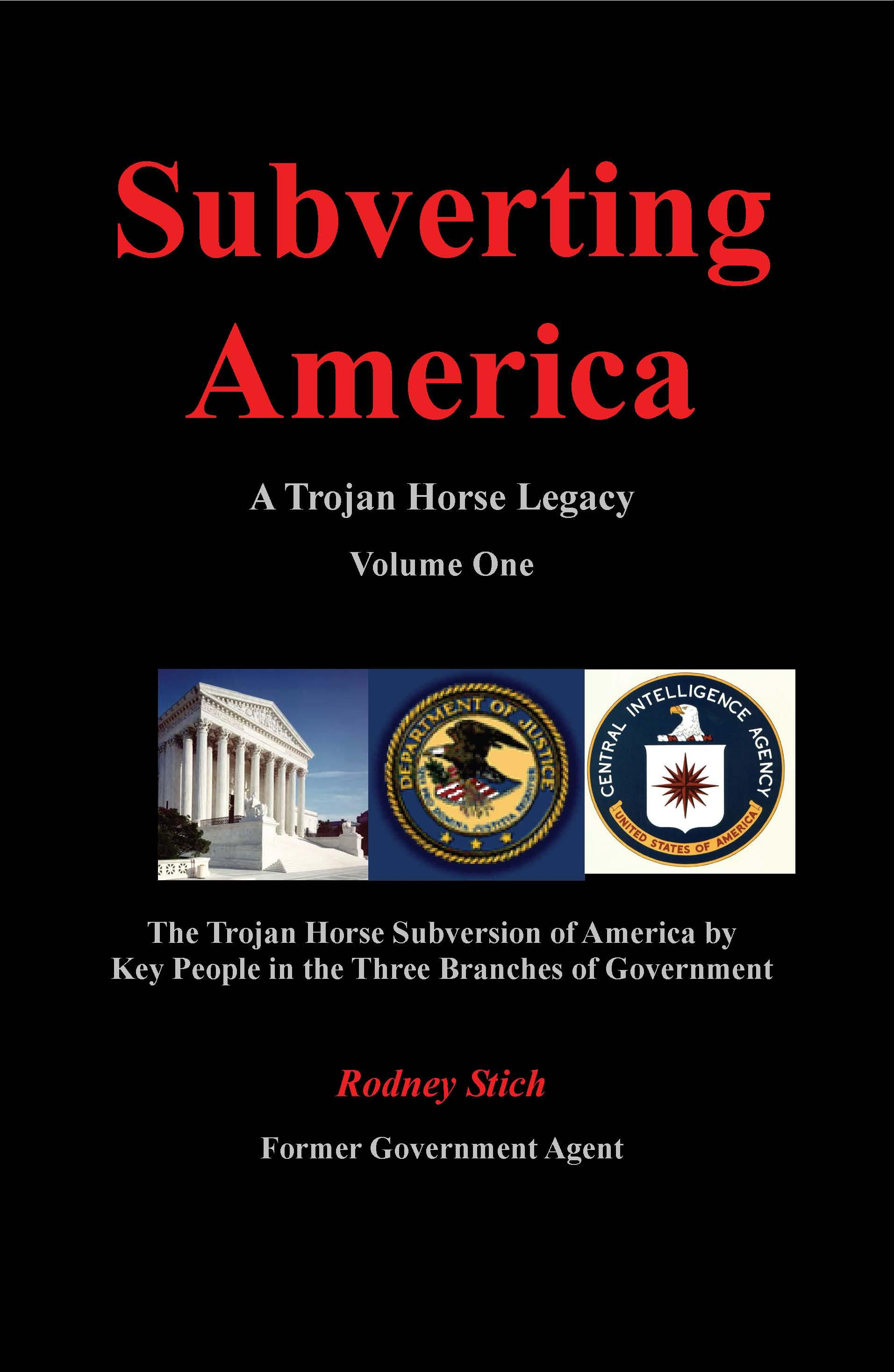Iraq, Lies, Cover-Ups, and Consequences EB9785551935742
