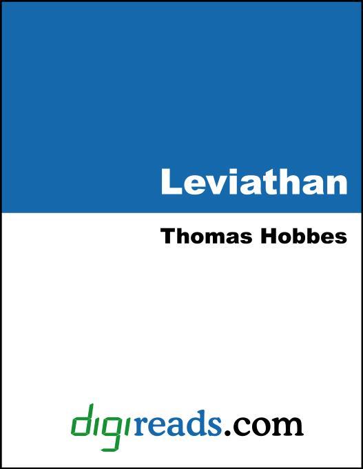 Leviathan EB9785551361367