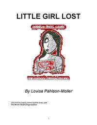 Little Girl Lost EB9785551539445