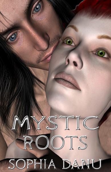Mystic Roots EB9785551578994