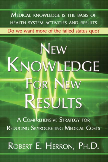 New Knowledge for New Results EB9785551844068