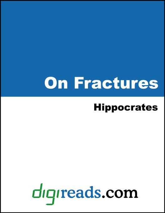 On Fractures EB9785551399476