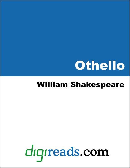 Othello EB9785551312291