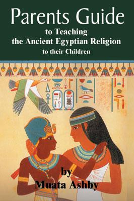 Parent's Guide to the Assarian Resurrection Myth of Ancient Egypt and How to teach their Children EB9785551543428