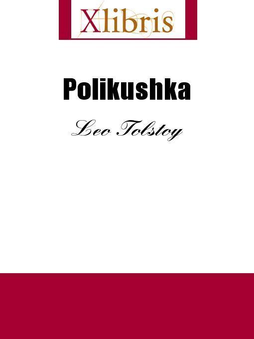 Polikushka