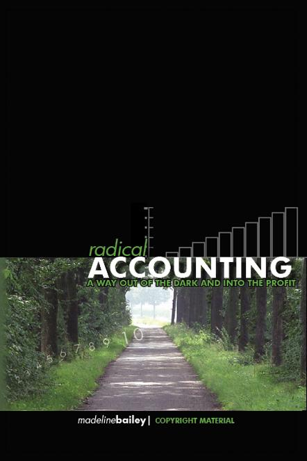 Radical  Simple Accounting EB9785551538424