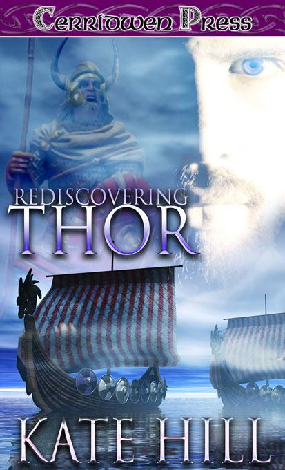 Rediscovering Thor EB9785551629306