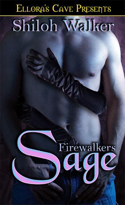 Sage EB9785551528487