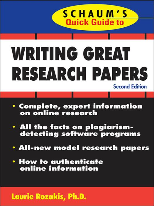 term paper writers in maplewood nj