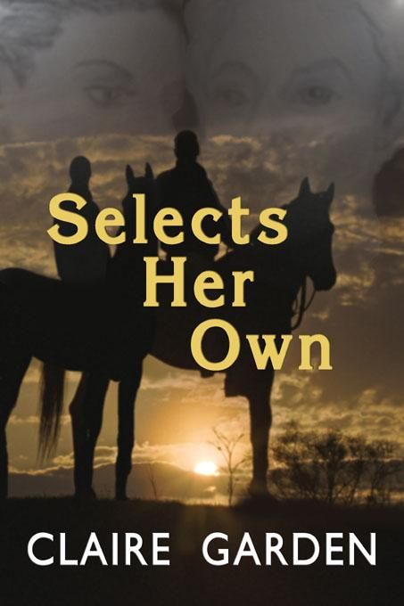 Selects Her Own EB9785551511182