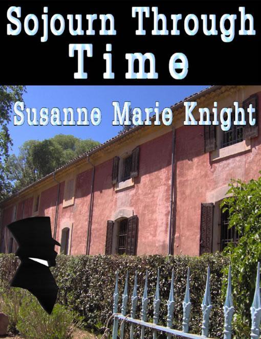 Sojourn Through Time EB9785551911630