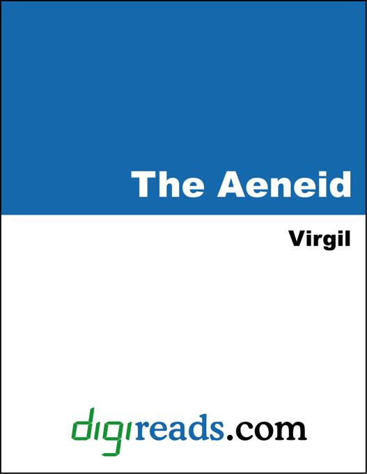 The Aeneid EB9785551311270