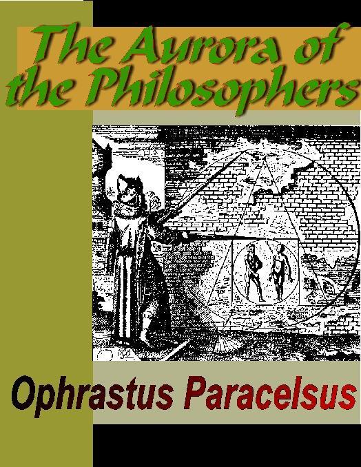 The Aurora of the Philosophers EB9785551296560