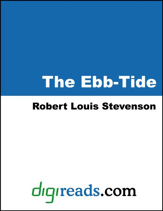 The Ebb-Tide EB9785551355519