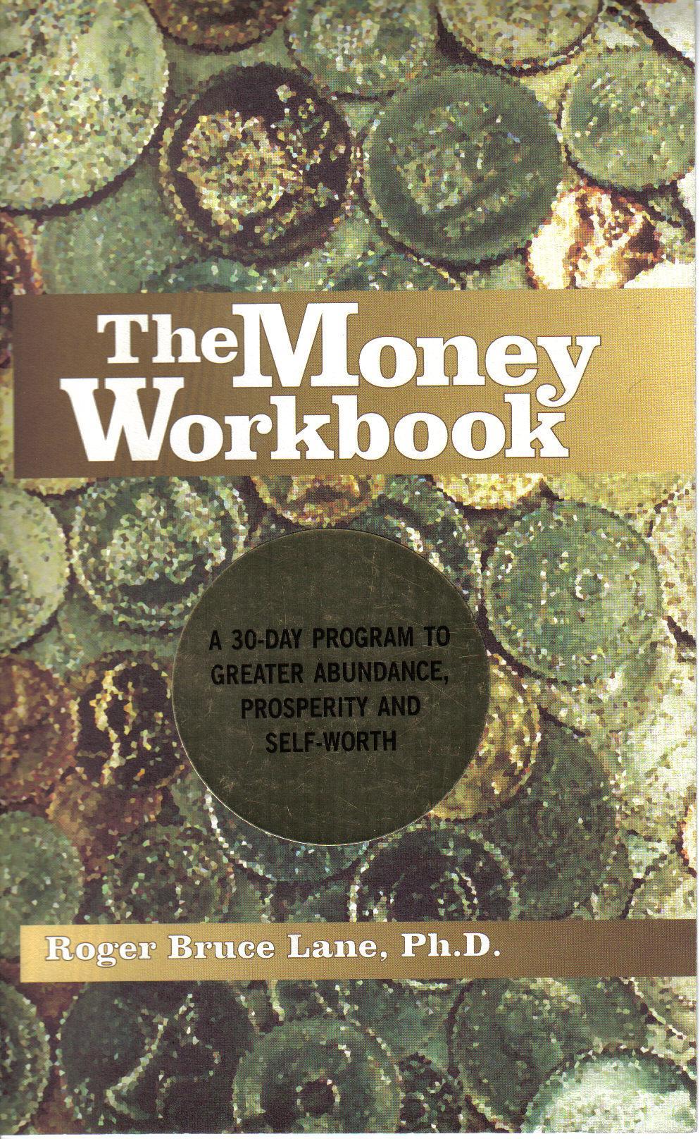 The Money Workbook